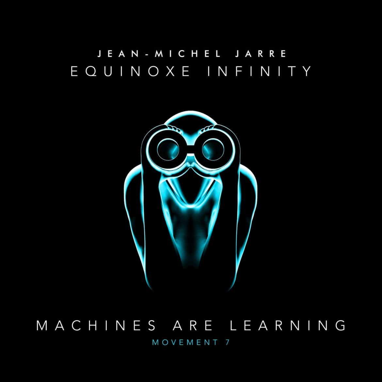 jean-michel-jarre-equinoxe-infinity