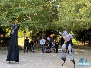 Halloween-France-Miniature-2018