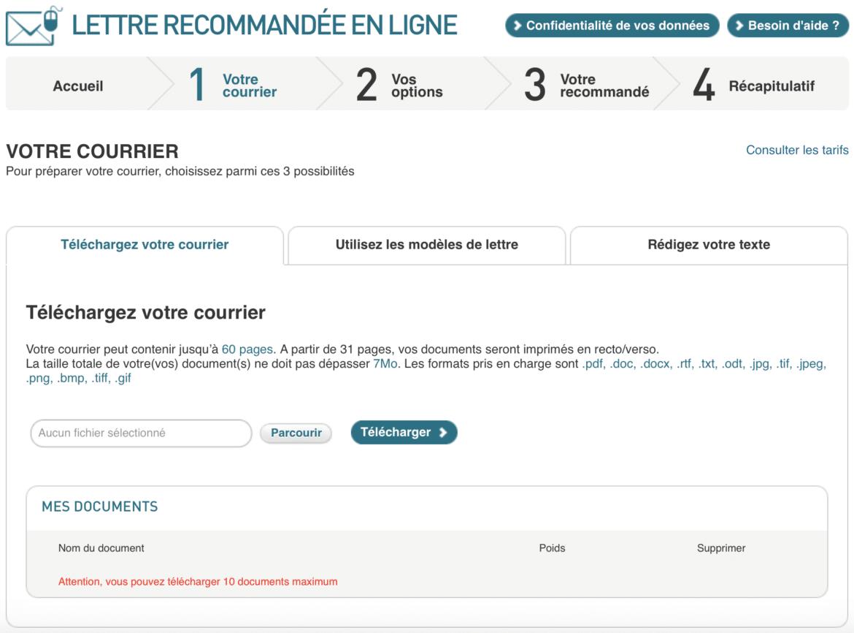 Lettre-recommandee-electronique-laposte-Idnum