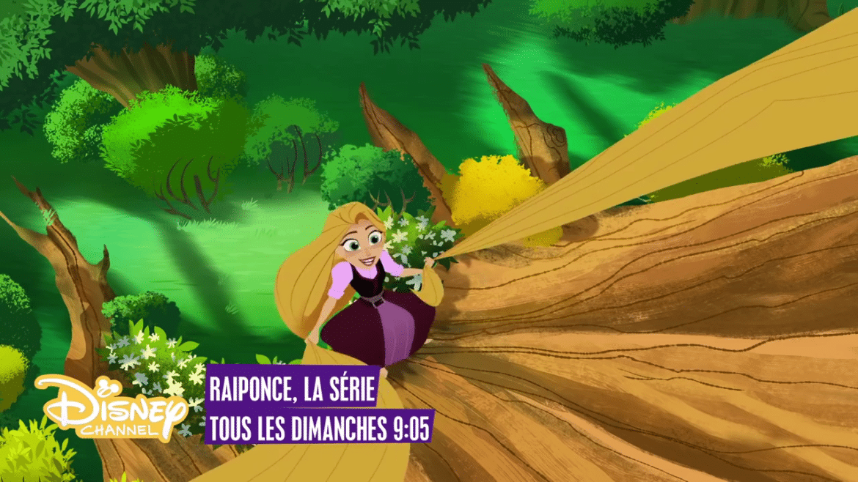 Raiponce-La-Serie-Saison-2-Disney-Channel-2018