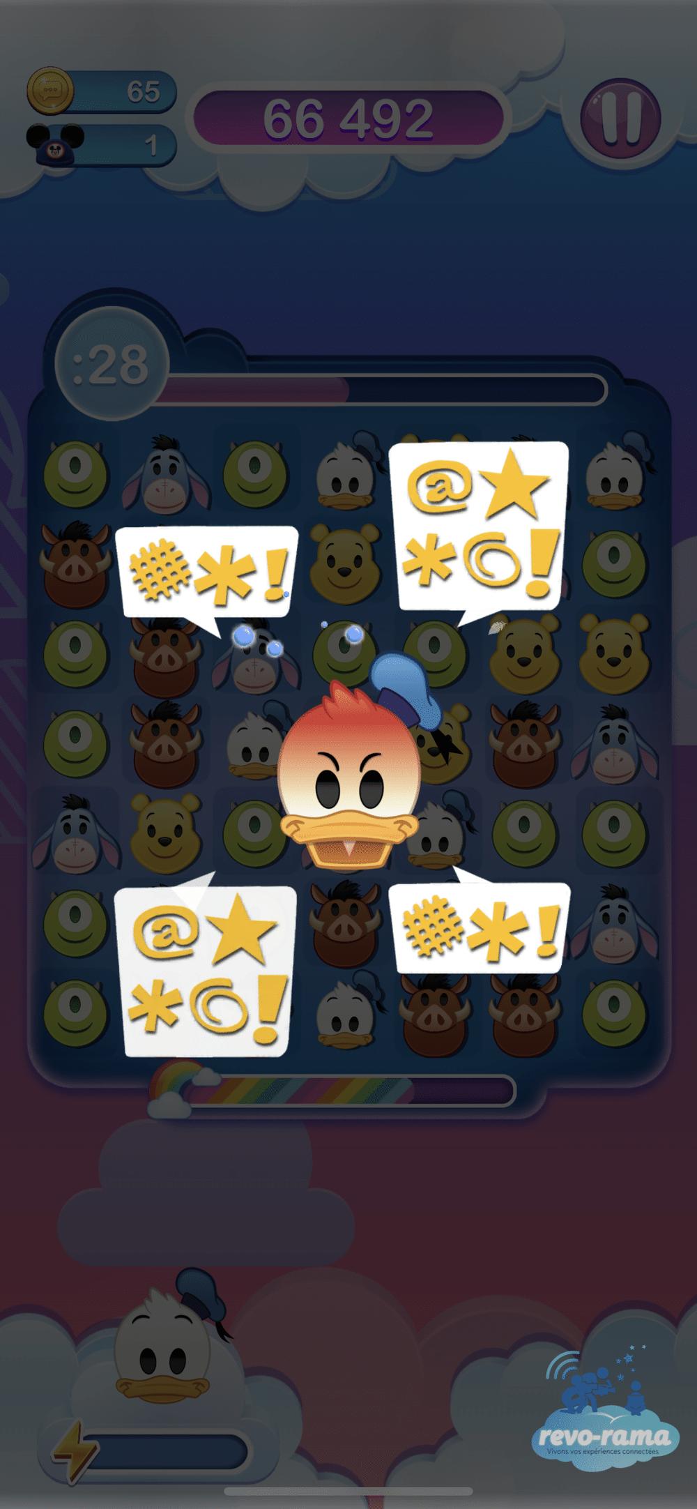 disney-emoji-blitz-iphone-halloween