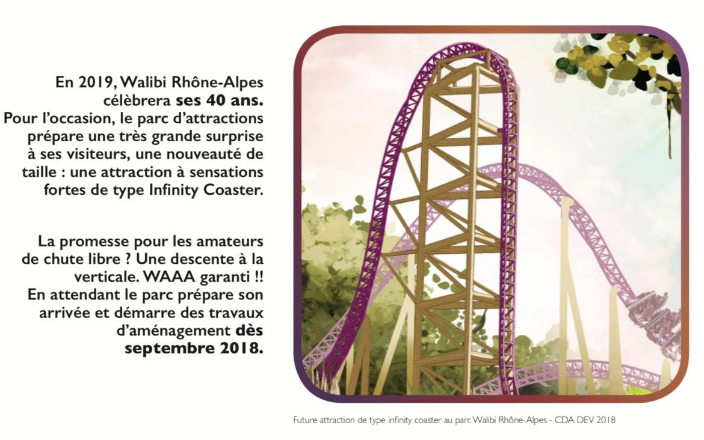 infinity-coaster-walibi-rhone-alpes-2019