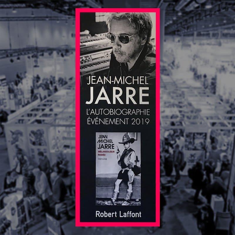 jean-michel-jarre-autobiographie