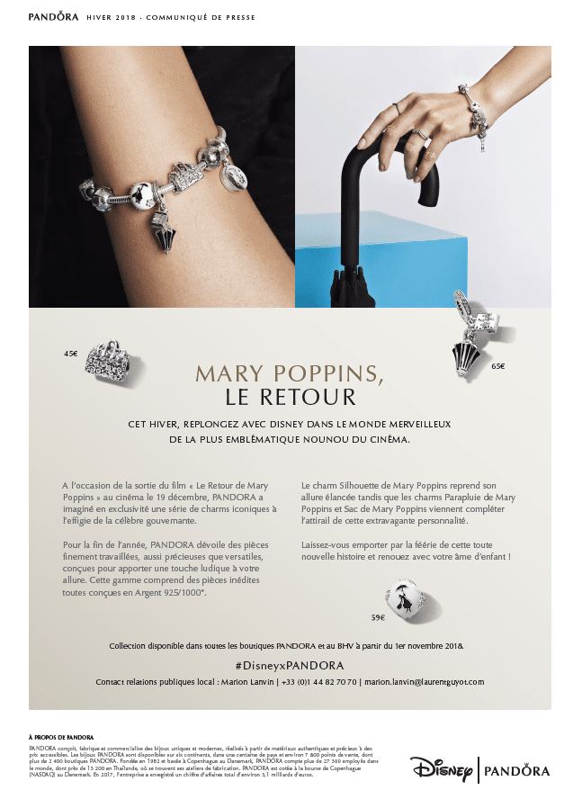 mary-poppins-pandora-shop-disney