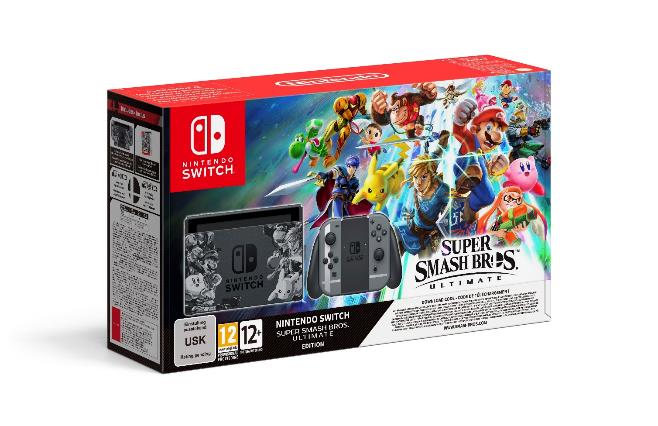 pack-switch-super-smash-bros-ultimate