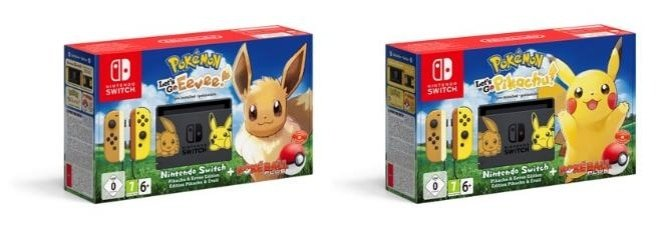 pack-switch-let-s-go-pikachu-evoli