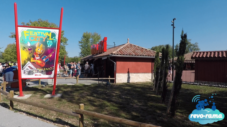 revo-rama-walibi-rhone-alpes-timber