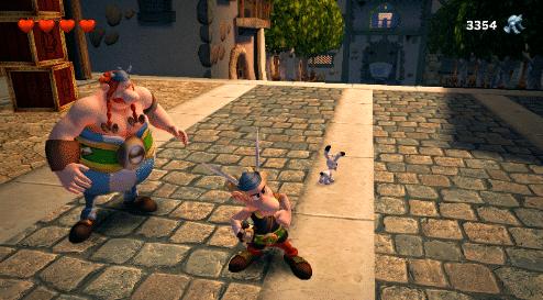 Asterix-et-Obelix-XXL2