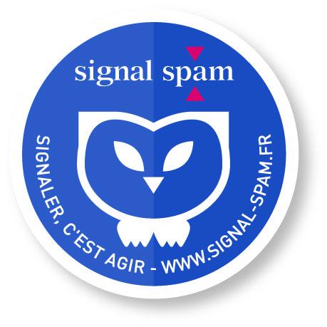 logo-signal-spam
