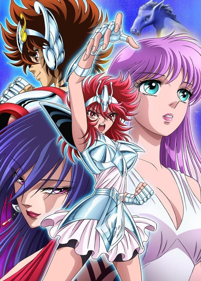 Saint_Seiya_Saintia_Sho_Visual_Art