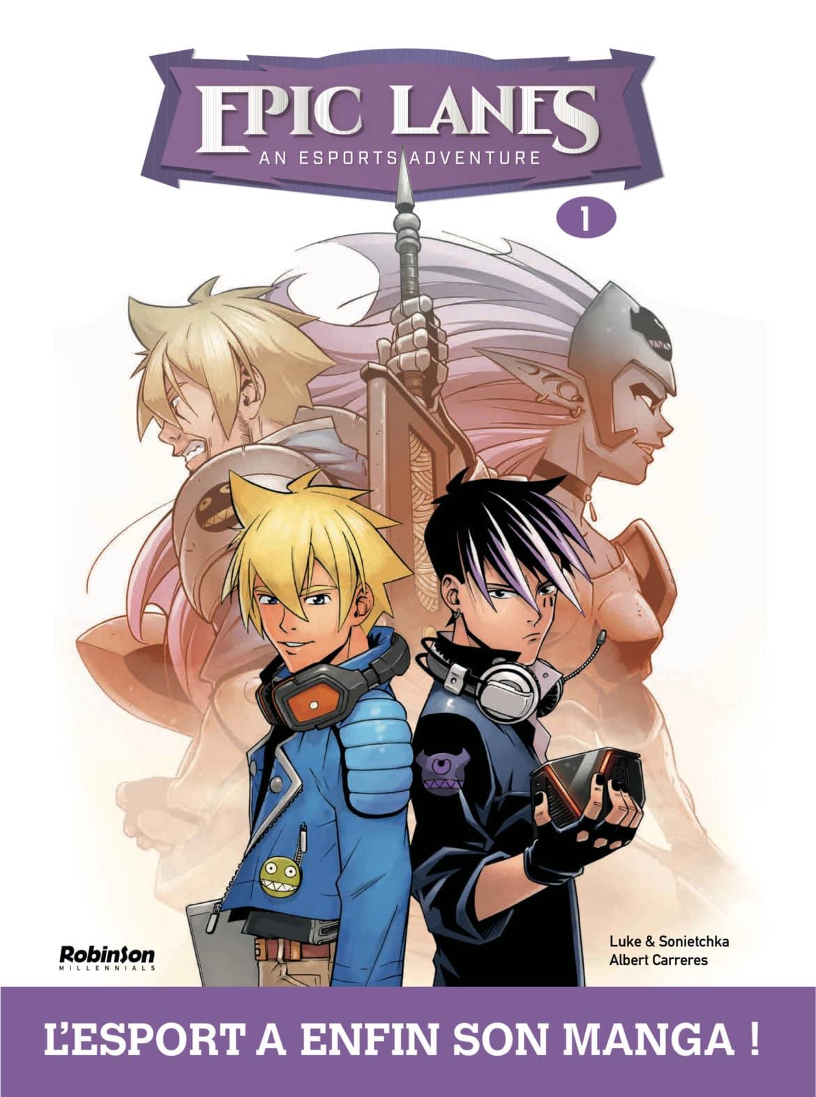 epic-lanes-web-esport-manga