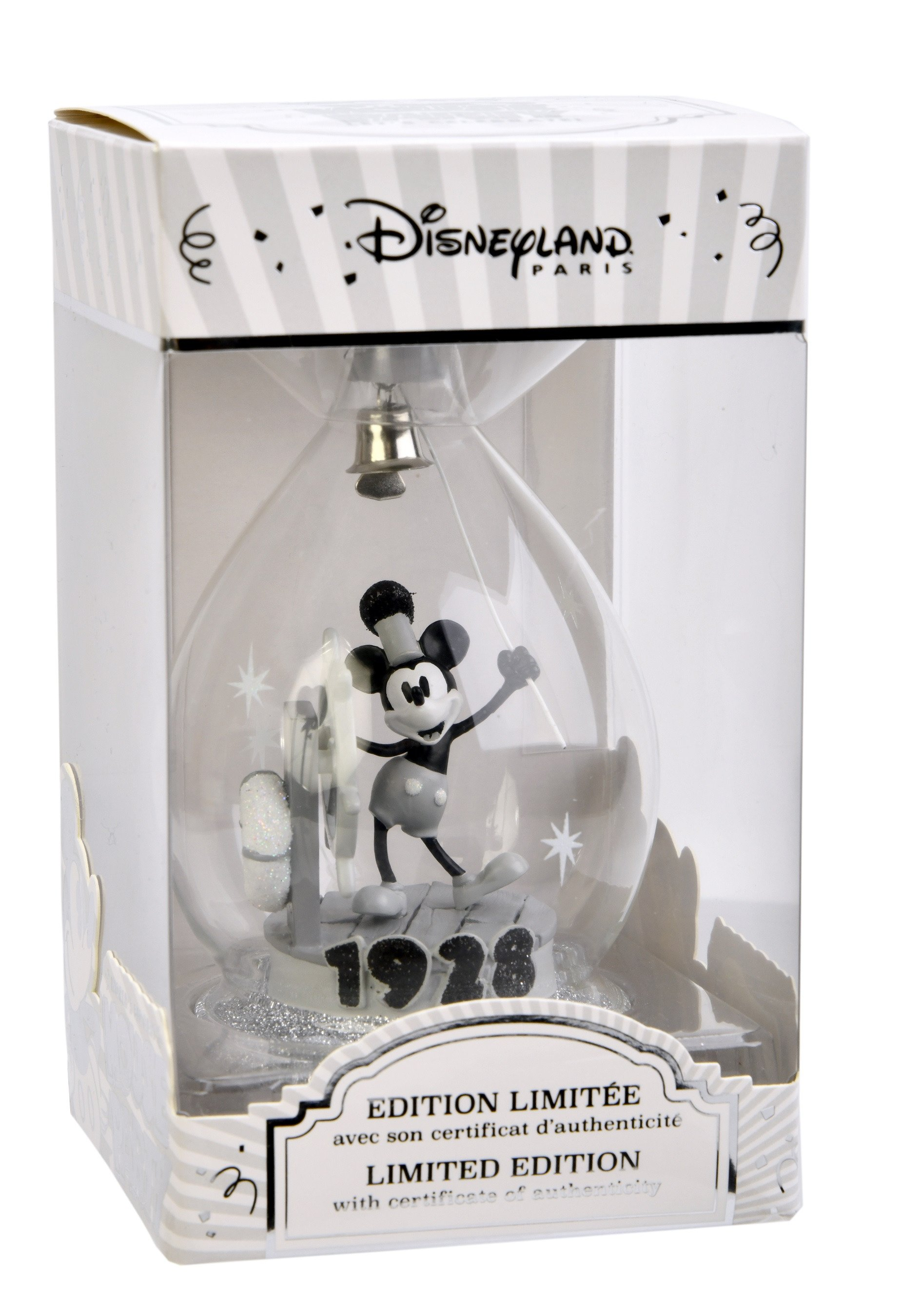 merchandising-90-ans-Mickey-Disneyland-Paris