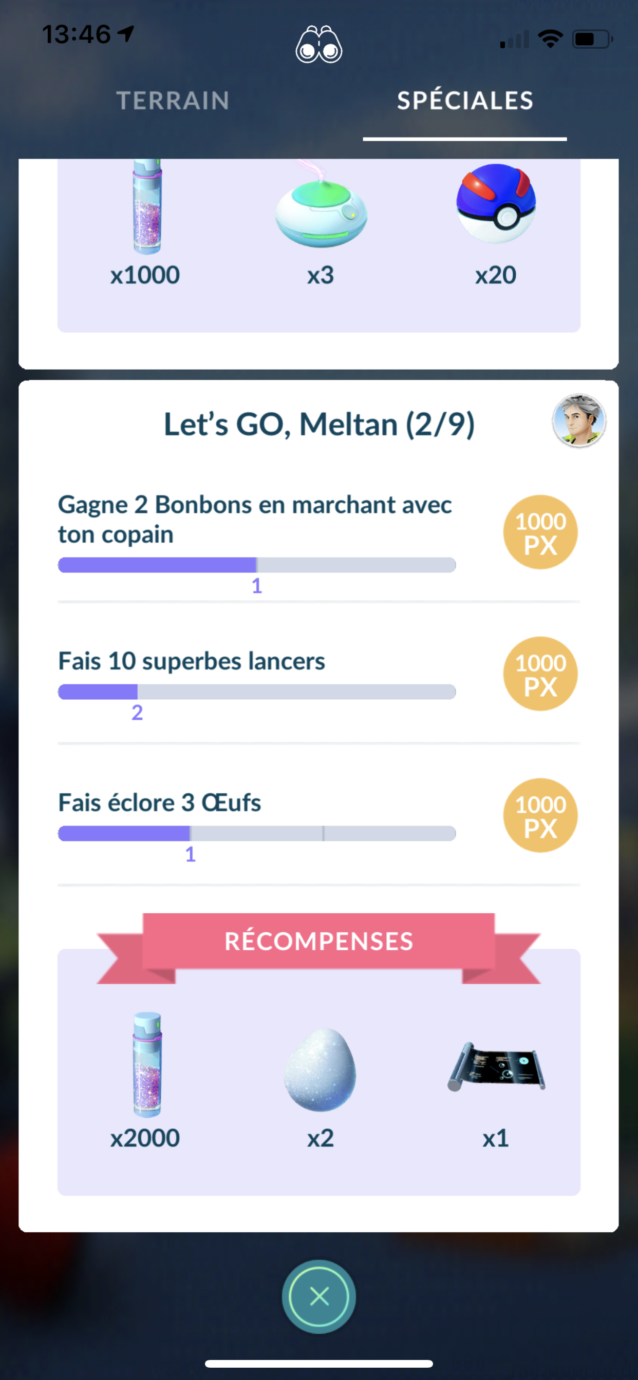 pokemon-go-iphone-2018