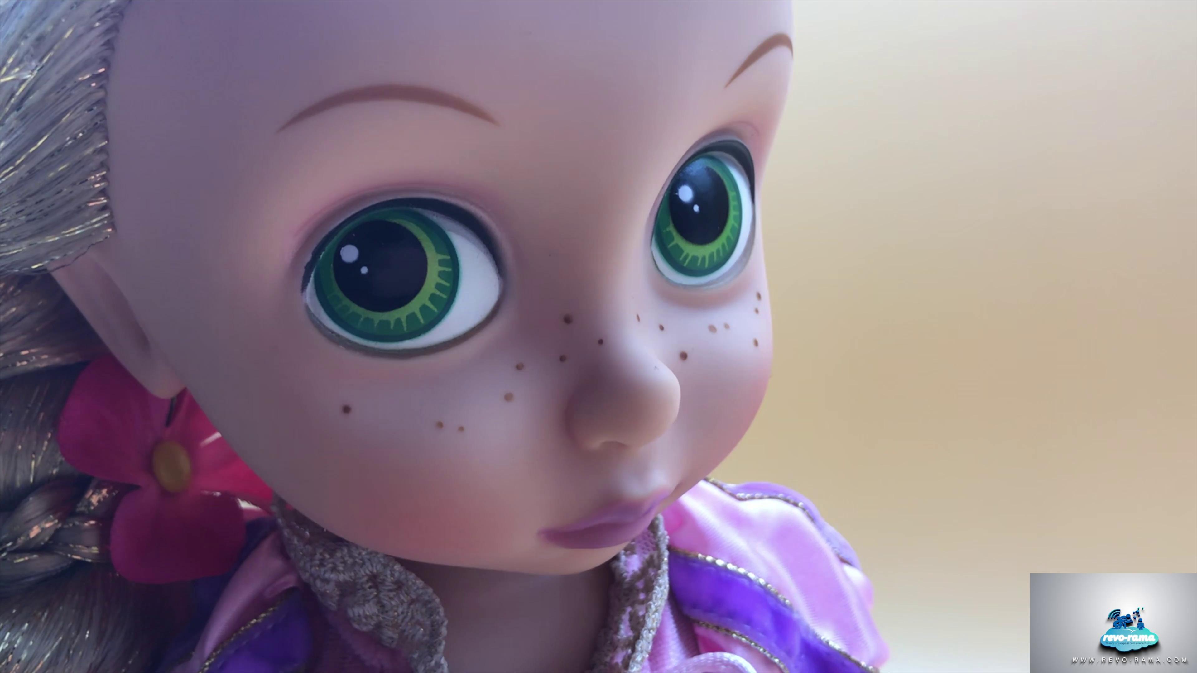 revo-rama-poupees-dolls-disney-animator-classic-speciales-collector-attractionistas-2018